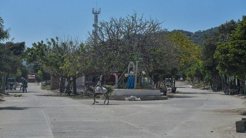En Arroyo de Piedra requieren más acueducto, salud y proyectos productivos