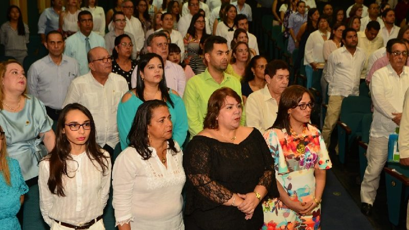 Este jueves 28 de marzo, Día del Profesor Bolivariano en el natalicio de José Consuegra Higgins
