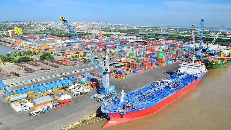 Gobernación del Atlántico y Analdex acuerdan construir un plan exportador para la Región Caribe