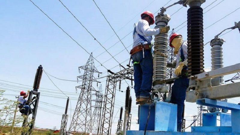 Gobernadores de la Región Caribe insisten en que mercado eléctrico de la Costa no se debe dividir