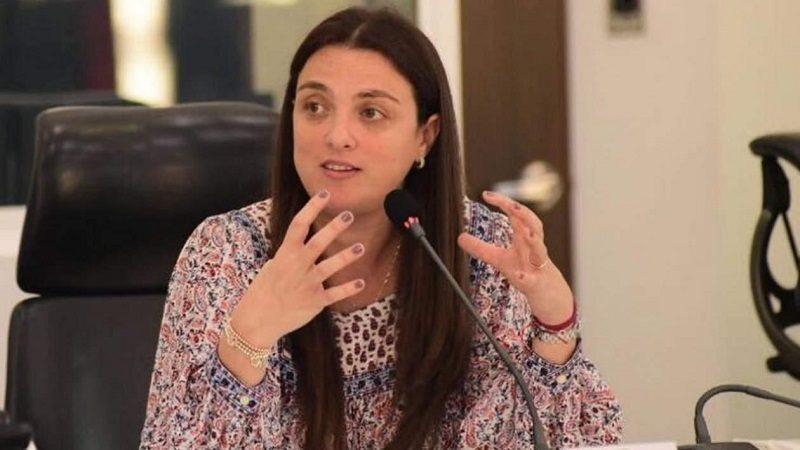 Gobierno pone acelerador a compromisos y proyectos con el departamento del Atlántico