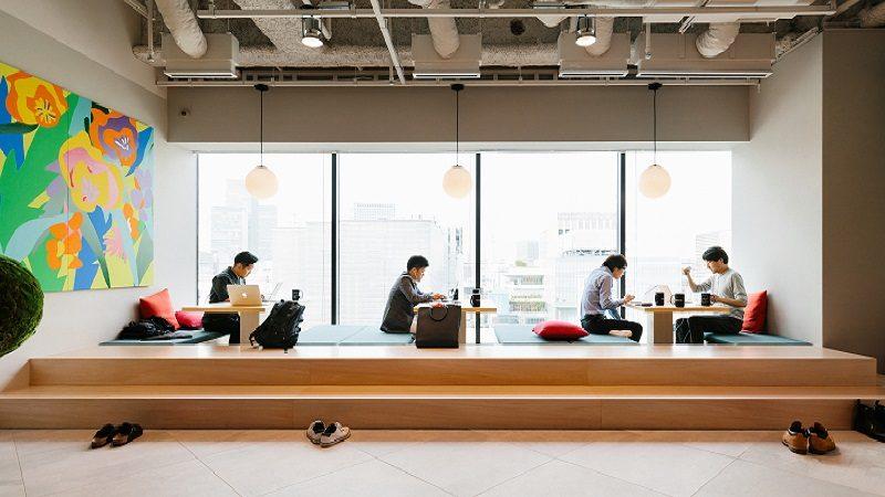 Investigadores utilizan tecnología para medir vibra en espacios laborales
