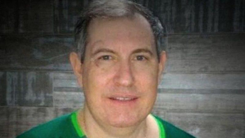 Murió Rafael Henzel, sobreviviente a la tragedia de Chapecoense