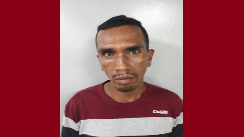Policía capturó a alias 'Panchirri', reconocido atracador de buses en Barranquilla