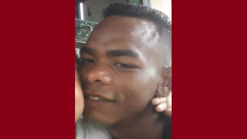Por un plato de comida de 3 mil pesos matan a venezolano en el barrio San Roque