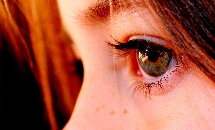 Seis consejos para mejorar los síntomas de la conjuntivitis