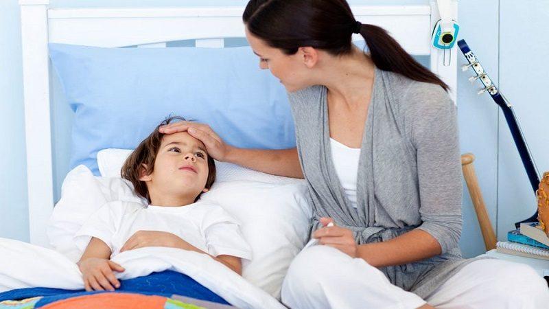 Siete aspectos importantes sobre la Enfermedad Respiratoria Aguda (ERA) 1