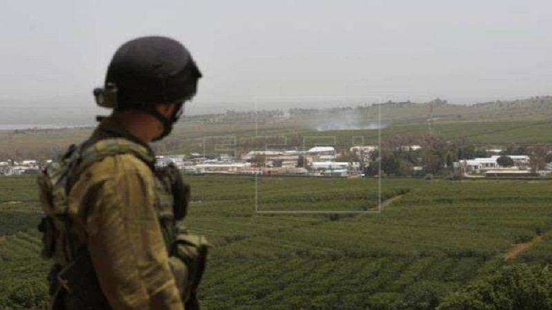 Tres militares muertos deja tiroteo en unidad del Ejército de Chile