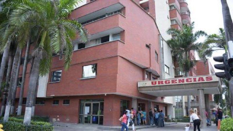 Un muerto y un herido deja riña entre compañeros de trabajo en el barrio Prado