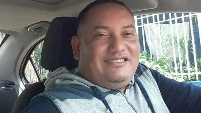 Asesinan de tres impactos de bala a cobradiario en Malambo