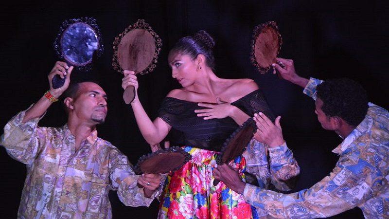 Barranquilla 'Celebra la Danza' con muestra distrital desde este 22 de abril