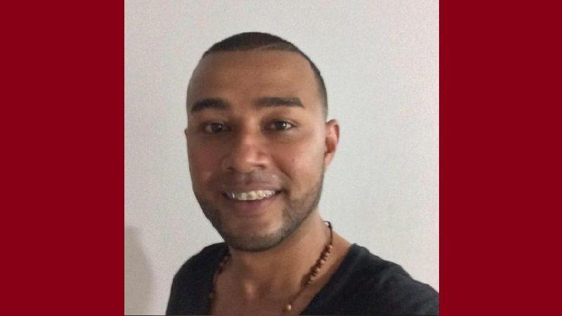 Barranquillero muere ahogado en playas de Panamá