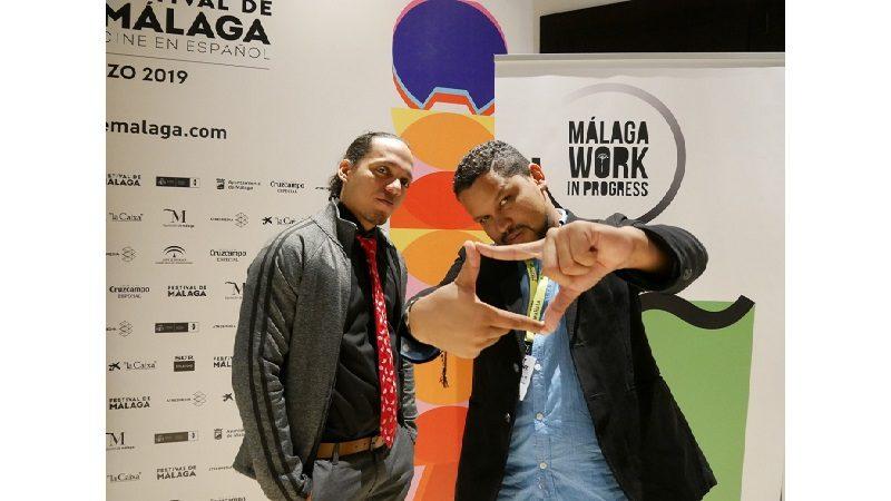 Docente Universidad de la Costa obtuvo distinción en Festival de cine de Málaga