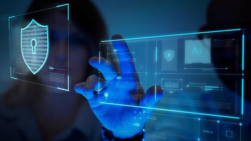 Investigador de la Unicosta crea técnicas de aprendizaje para detectar  ataques a sistemas informáticos |