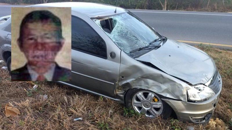 Muere otro motociclista arrollado por un carro, esta vez en la Cordialidad