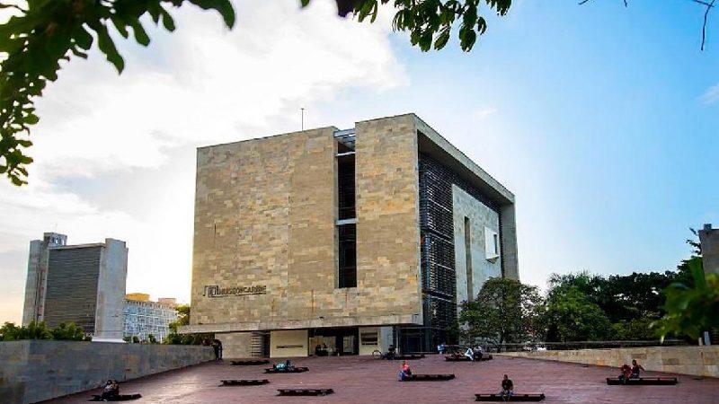 Museo del Caribe, un espacio para la reflexión