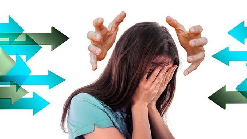 Uno de cada 10 niños en Colombia asegura haber sido víctima de ciberbullying