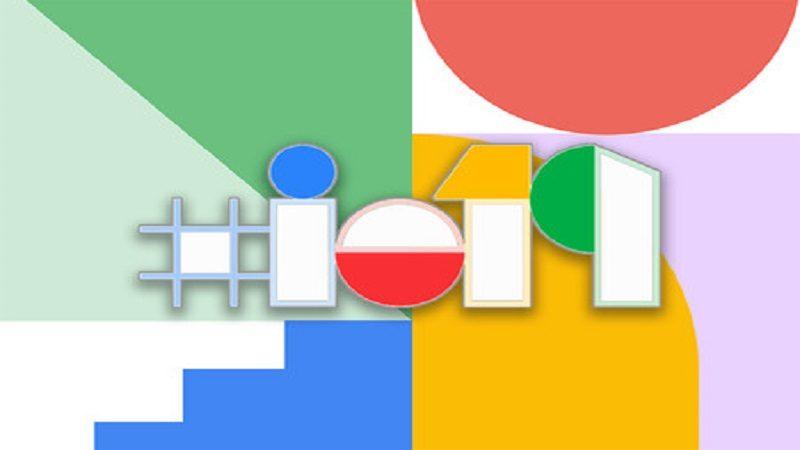 19 cosas que debes saber sobre Google