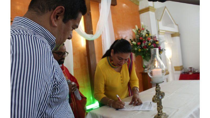 Aprueban 41 cargos docentes para el municipio de Malambo