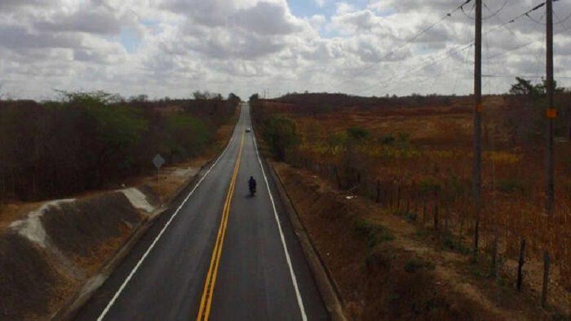 Cesar y La Guajira, estrenan 34 kilómetros del corredor entre Maicao y Paradero