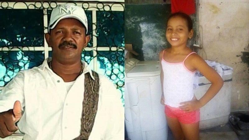 Condenan a 53 años de cárcel a violador y asesino de niña en Fundación