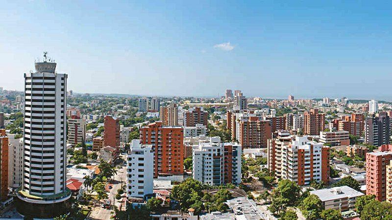 Consejo de Estado deja en firme legalidad de valorización 2012