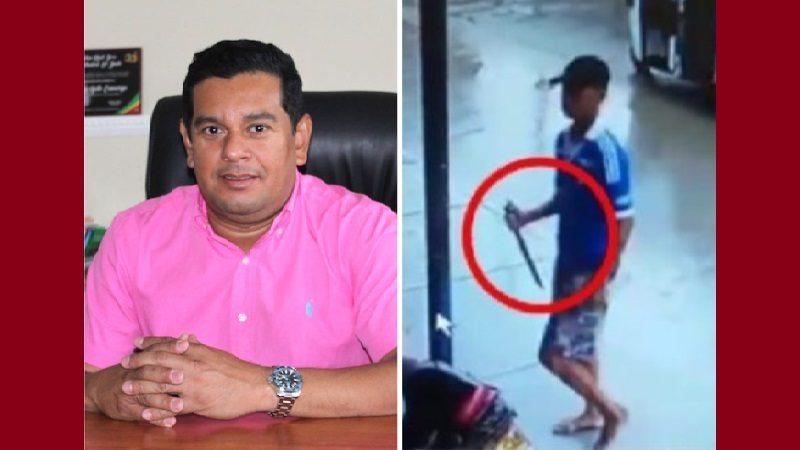 Este año han aprehendido a 27 menores en Malambo, por diferentes infracciones
