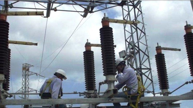 Este martes 14 de mayo, se va la luz en más de 60 barrios de Barranquilla y Soledad, por mantenimientos