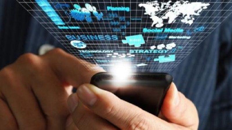 Gigantes informáticos y de tecnología ponen sus ojos en Colombia