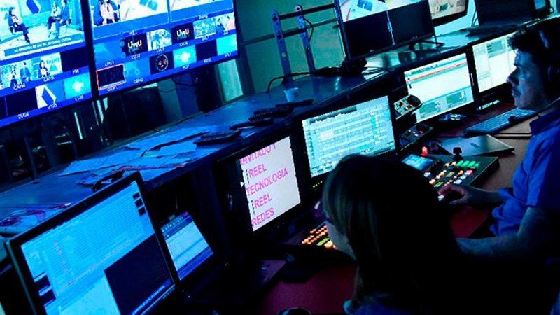 MinTIC asignó $11 mil millones para la producción de contenidos en canales públicos regionales
