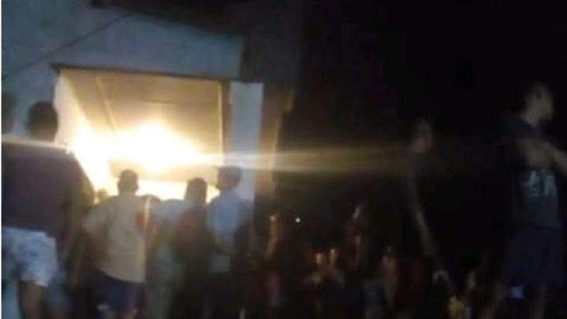 Niño de 11 años se suicidó en su casa, en el municipio de Piojó