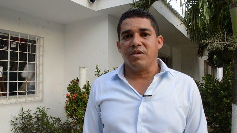 Procuraduría sancionó con suspensión de seis meses al alcalde de Puerto Colombia, Atlántico