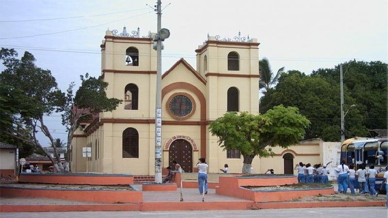 Procuraduría suspendió del cargo a tres concejales de Palmar de Varela, Atlántico