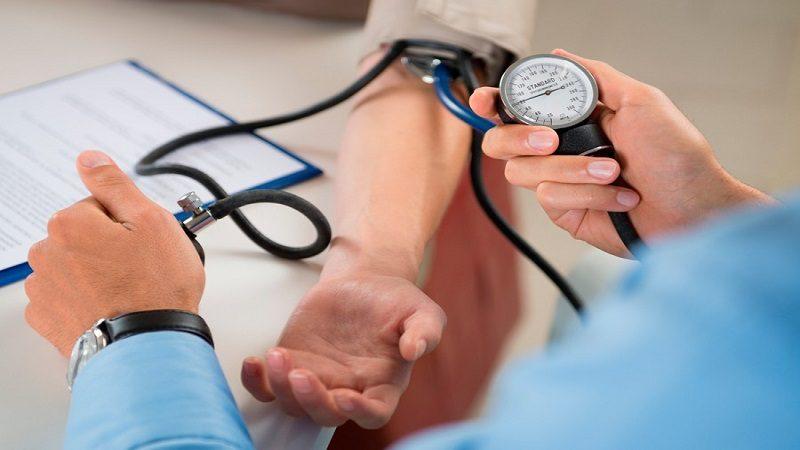 Recomendaciones para controlar la Hipertensión Arterial