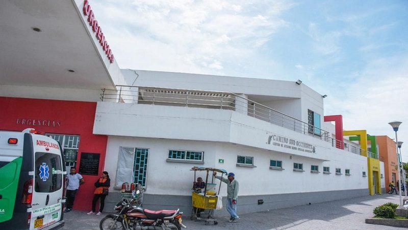 Un muerto y un herido deja atentado a bala en el barrio Villa San Pedro III