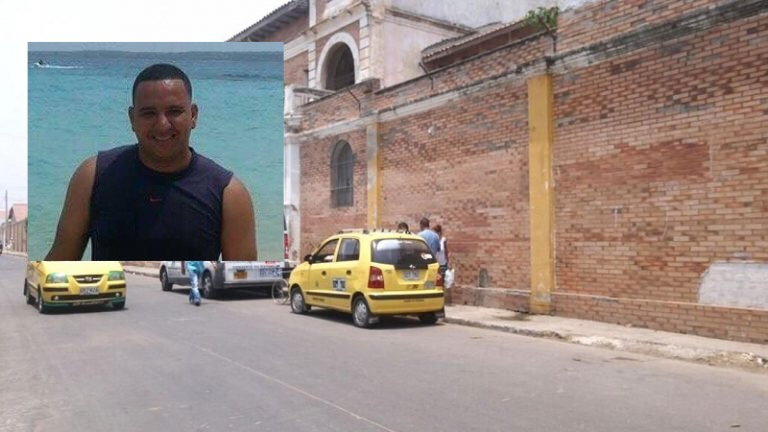 Vigilante fue asesinado en intento de atraco a local de Supergiros, en el barrio Montes