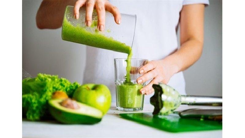 Dietas détox ¿qué tan beneficiosas son?