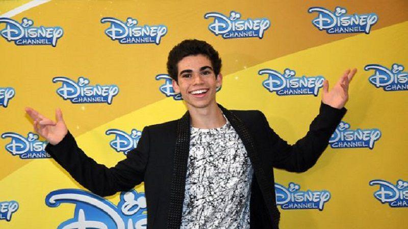 Murió a los 20 años Cameron Boyce, actor de la serie de Disney 'Jessie'