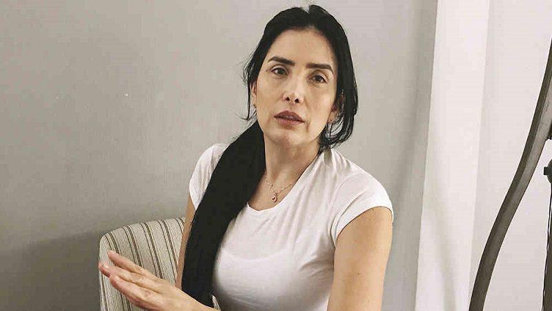 A 15 años de cárcel condenan a excongresista Aida Merlano, por compra de votos