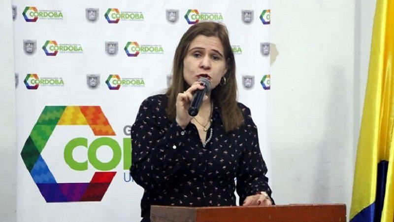 Contraloría investiga a Gobernadora (E) de Córdoba y exgobernadores, por hallazgo fiscal de $45.083 millones