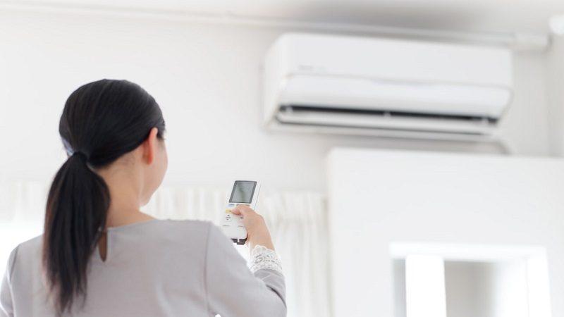 Ola de calor aumenta consumo de energía en la región Caribe