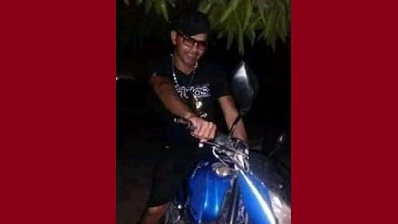 A tiros matan a un hombre en el barrio La María de Soledad