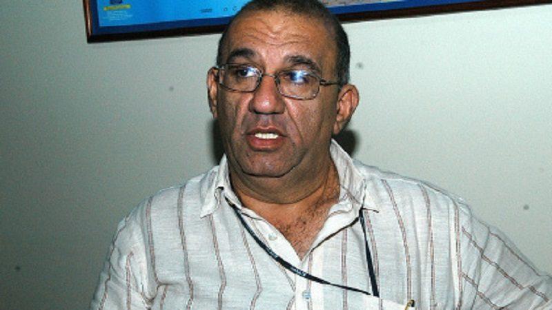 Denuncian a jefe de hospital de Magangué por amenazas de muerte