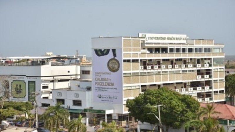 Universidad Simón Bolívar lidera iniciativa en Responsabilidad Social y Ética Empresarial