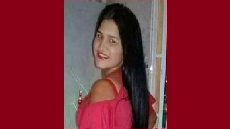 Dos muertos deja accidente de tránsito en Ponedera