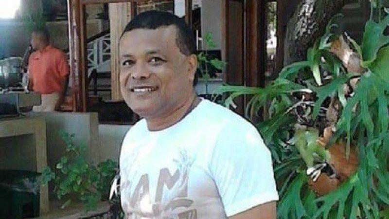 Avanzan investigaciones por asesinato de un exdiputado en San Onofre