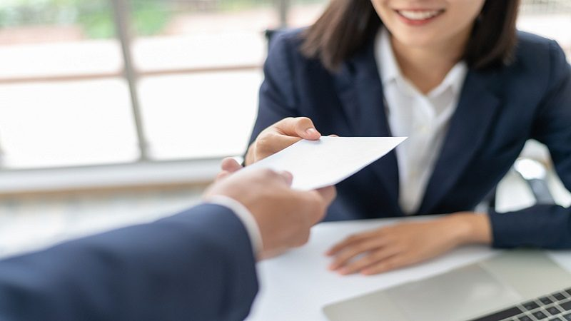 Claves para pedir aumento de sueldo en el año que comienza