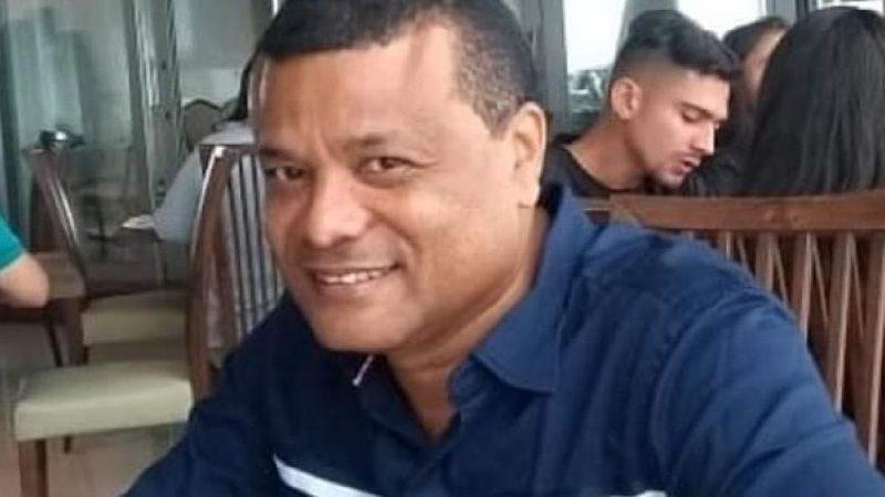 Hallan cuerpo sin vida de expresidente de la Asamblea de Sucre