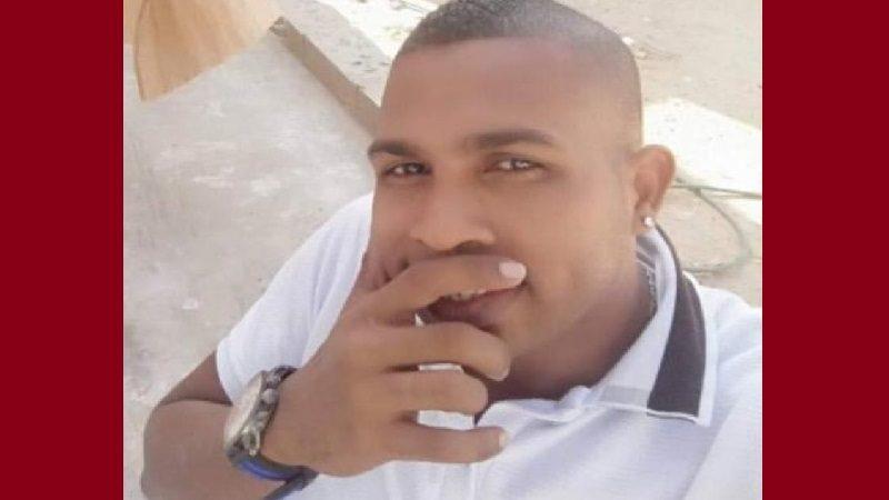 Por oponerse a un atraco asesinan a motocarrista en Soledad