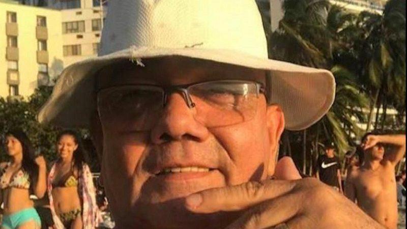 Un muerto deja otro accidente de tránsito en el nuevo puente Pumarejo